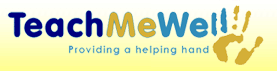 TeachMeWell - Providing a helping hand to children with difficutly in math
