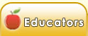Educator Login to Manage your math students in Grade 1, Grade 2, Grade 3, Grade 4 and Grade 5